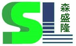 锅炉除垢剂厂家森盛隆品牌标志