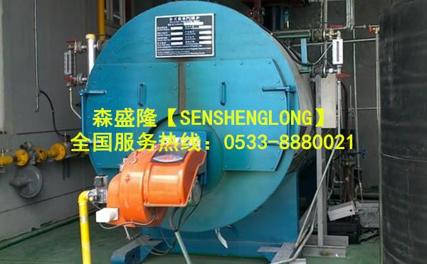锅炉水垢形成的危害与除垢的好处