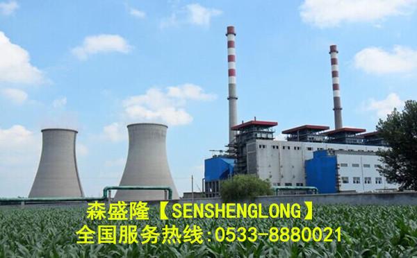 锅炉阻垢剂SG832特配用量少