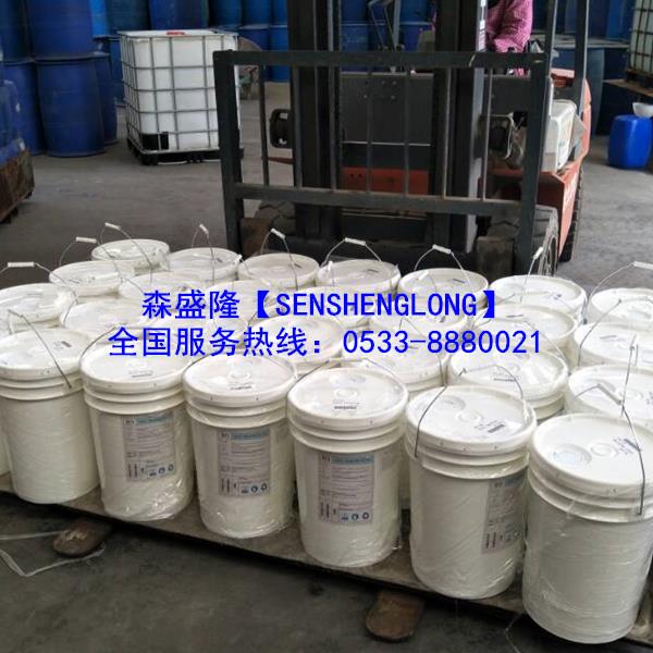 反渗透阻垢药剂的用量及用法