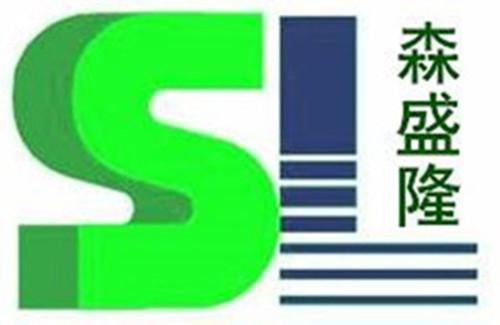 碱式反渗透阻垢剂SL810厂家直销